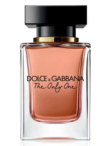 THE ONLY ONE – 100ml – produkt – bez opakowania