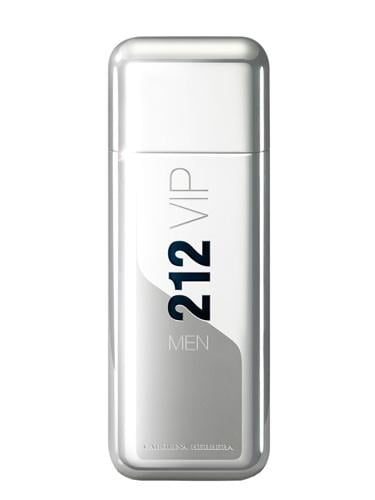 212 MEN VIP – 100ml – produkt – bez opakowania