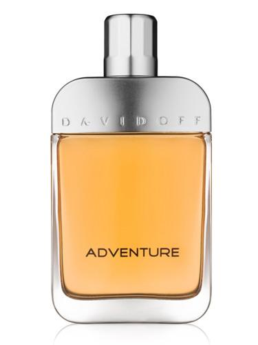 ADVENTURE – 100ml – produkt – bez opakowania