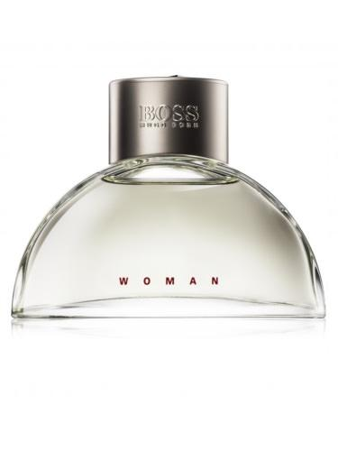 HUGO BOSS WOMAN – 90ml – produkt – bez opakowania
