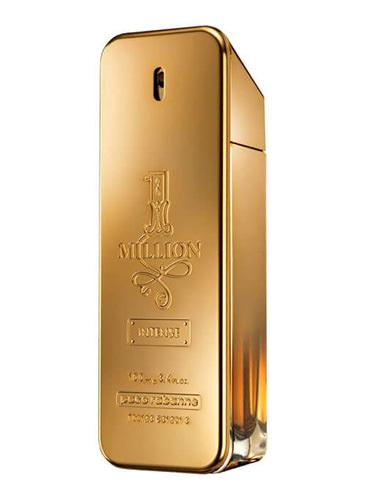 PACO RABANNE 1 MILLION – 100ml – produkt – bez opakowania